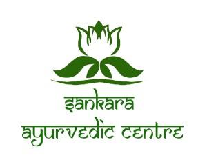 sankara logo new